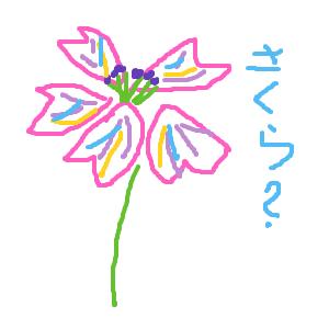 Cocolog_oekaki_2010_05_13_15_18